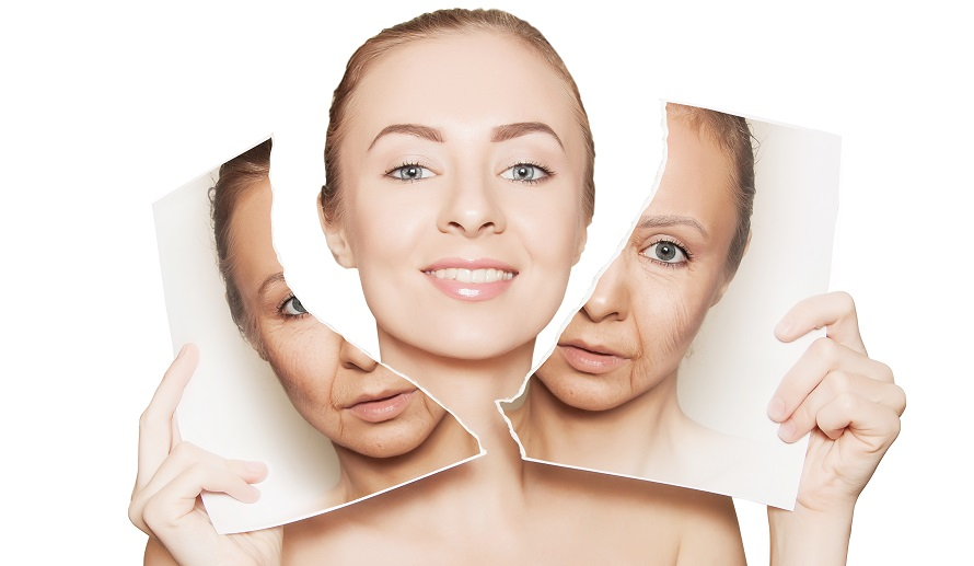 Anti Aging Consumer Guide To Anti Aging And Skincare Treatments