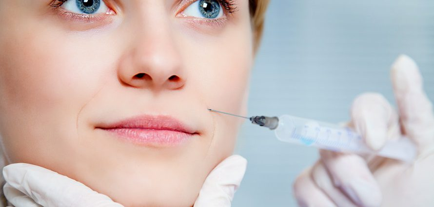Fat Fillers - How They Work - Cost, Results & Risks