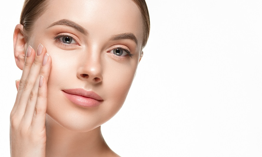 Cheek Reduction Surgery - Buccal Fat Extraction Risk, Photo & Cost Info