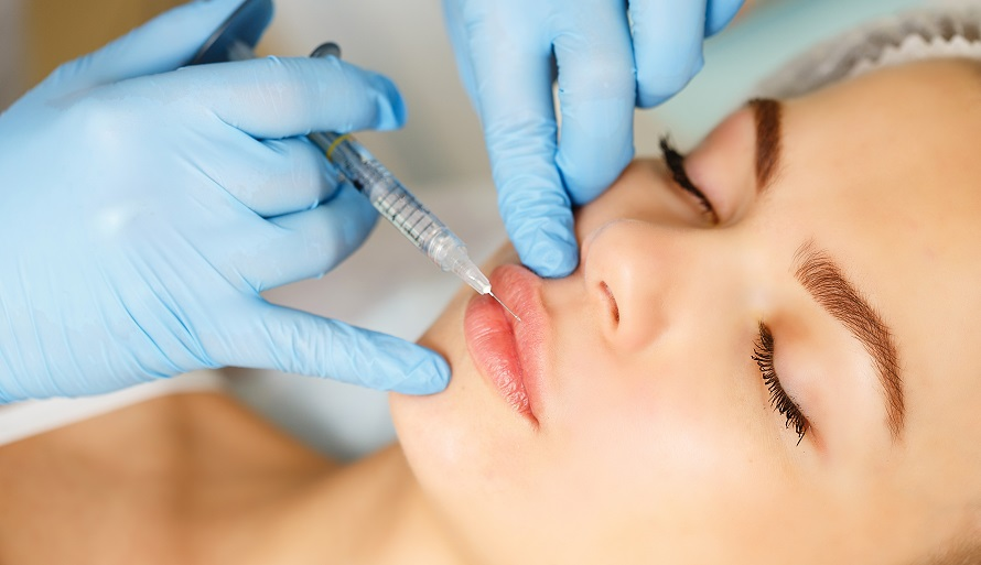 Restylane Injections - Benefits, Cost and Potential Side Effects