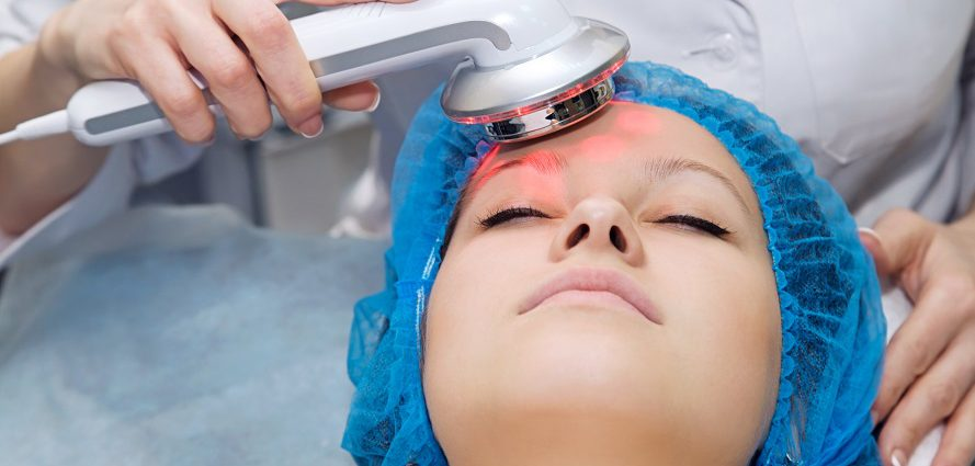 Thermage: Alternative to Facelift & Fillers - Cost & Results